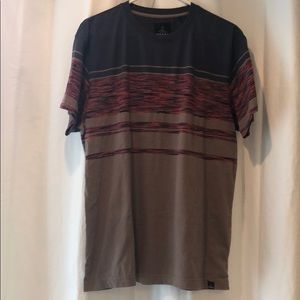 Men's Prana Shirt